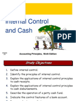 DFA5048_Chapter 3_Internal Control and Cash
