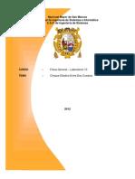 10 InformeFisica