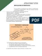 Entorno_Estrategico