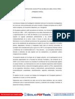 Estudio Monografico Del Eucalyptus Globulus Labill en El Peru-fcfa[1]