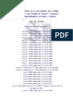 Ley26702_18-01-2013