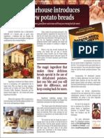 Potato Bread Promo - Advertorial 1 Compre[1]