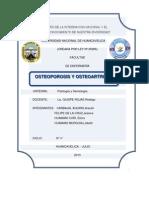 Osteoporosis Imprimir