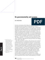 Grieveson-Governmentality and Screens