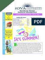 SUMMER NEWSLETTER.pdf