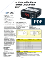 DP7000