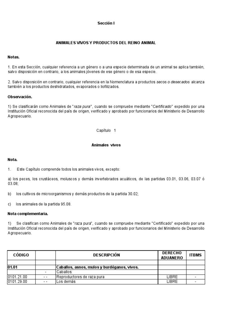 VCB Guantes de Vinilo 100 Piezas Desechables sin Polvo de Seguridad alimentaria Industrial Guantes de 3 mm