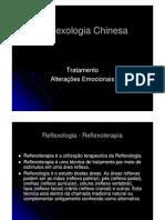 Reflexologia Chinesa.pdf