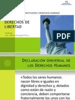 06_derechos de Libertad