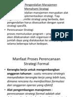 PPT SPM