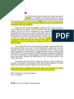 Agency Digestshgfgfdd w Notes