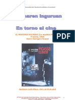 Elmisteriopicasso.pdf