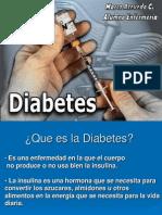 diabetes-1218349352852299-9