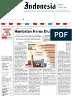 bisnisindonesia_20130620