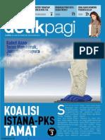 detikpagi_20130620