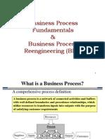 01 Process