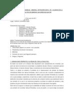 CEDUM ACTA 2 - Asamblea Extraordinaria 18-06-2013