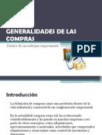 Clase01_Generalidades de Compras