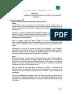 documento de presentación del diplomado
