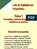 TEMA 1 Gestion de calidad en proyectos.pptx