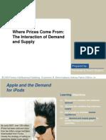 Essentials Of Economics Hubbard Pdf