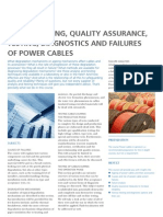 Pages From Brochure Power Cable Courses