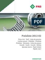 FAG - INA - Preisliste 2012-02.pdf