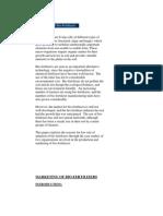 marketing of biofertilizers