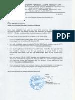 Surat_Kepala_Badan_Tentang_Padamu_Negeri.pdf