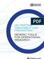 or_generic_tools for hiv research.pdf