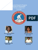 Resumen ejecutivo Transformación en el desarrollo... Latinoamérica!