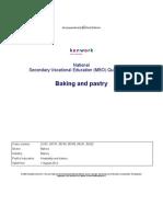 Brood & Banket Deel a en B NED-Eng