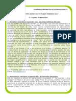 febrero_2013.pdf