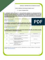 marzo_2013.pdf