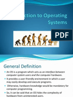 Introduction to Operating Systems.pptx