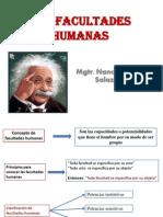 Facultades_humanas_Dipositivas