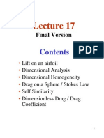 Lecture 17 Final07