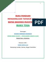 Buku Panduan 3