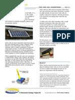 Solar Car.pdf