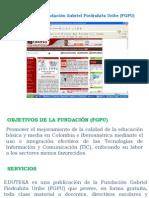 JUAN HRDZ Presentacion Del Portal