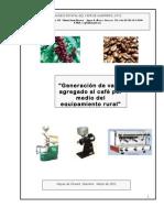 Generación-de-valor-agregado-al-café-por-medio-del-equipamiento-rural.