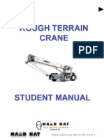 Roughter Crane Manual