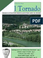 Il_Tornado_613