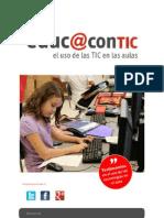 Revista de Educ@conTIC. Número 5