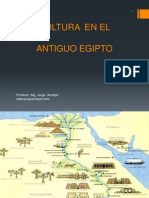 Egipto Antiguo (1)