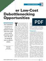 CEP Article - Litzen and Bravo
