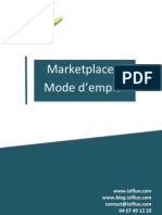 Livre-blanc-marketplaces-Iziflux.pdf