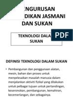 teknologi_dalam_sukan