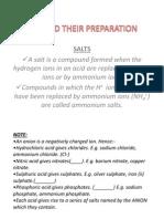 Saltsandtheirpreparation Powerpoint 121116100612 Phpapp02