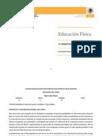 Educacion_Fisica_LEPreeIB